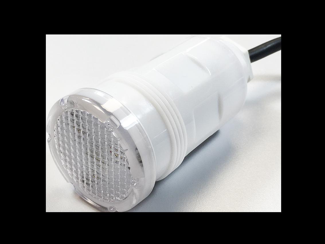 Eclairage Pour Piscine Tubulaire projecteur tubulaire : seamaid